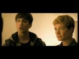 Девственники, берегитесь! (Русский трейлер / Премьера РФ: 18 июля 2013) 2012,комедия/фэнтези,Великобритания,16+